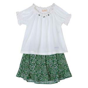 Conjunto-viscose-verde-toddler-