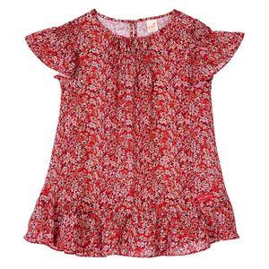 Vestido-voil-de-viscose-vermelho-toddler-