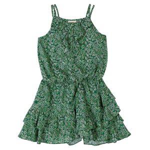 Vestido-viscose-verde-infantil-