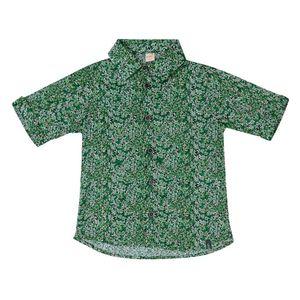 Camisa-viscose-estampada-infantil-