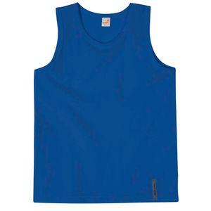 Regata-Basica-Azul---Infantil-