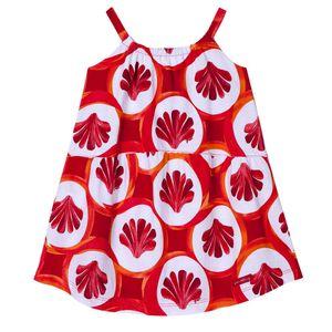 Vestido-Concha-Vermelho-Toddler-