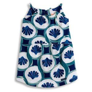 Vestido-Concha-Azul-Toddler