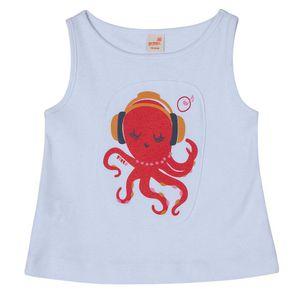 Regata-Concha-Vermelho-Toddler