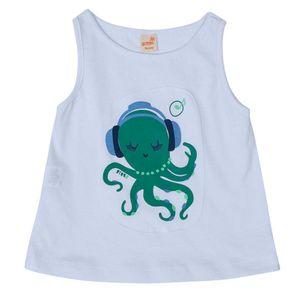 Regata-Concha-Azul-Toddler-