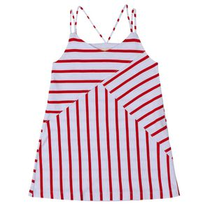 Vestido-Estrela-do-Mar-Vermelho-Menina-Infantil-