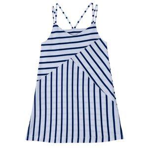 Vestido-Estrela-do-Mar-Azul-Menina-Infantil--