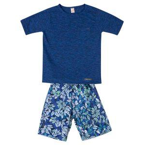 Conjunto-Recifes-Azul-Infantil-