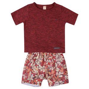 Conjunto-Recife-Vermelho-Toddler