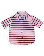 Camisa-Mar-Vermelho-Toddler