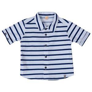 Camisa-Mar-Azul-Toddler