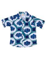 Camisa-Mar-Estampado-Toddler