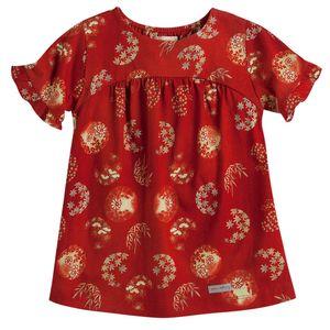Vestido-Orbita-Toddler-G5300232-400