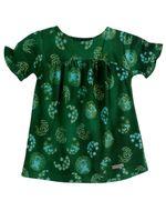 Vestido-Orbita-Toddler-G5300232-600