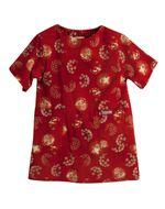 Vestido-Orbita-Laranja---Infantil-