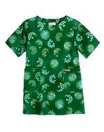 Vestido-Orbita-Verde---Infantil-