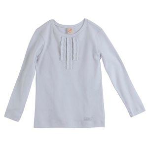 Blusa-Gentileza-Branco---Infantil-