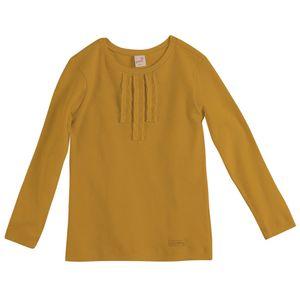 Blusa-Gentileza-Amarelo---Infantil-