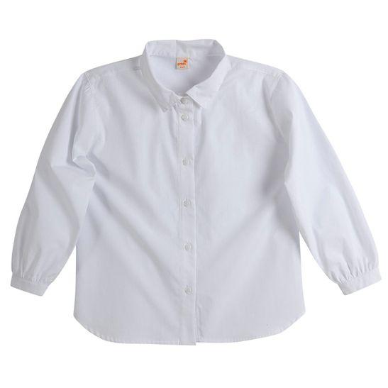 Camisa-Nave---Infantil-