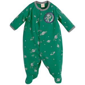 Macacao-Univerno-Verde---Recem-Nascido