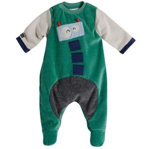 Macacao-Expedicao-Verde---Recem-Nascido
