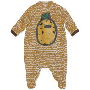 Macacao-Batatinha-Amarelo---Recem-Nascido