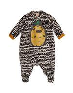 Macacao-Batatinha-Chumbo---Recem-Nascido-