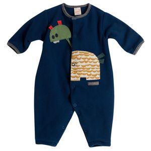 Macacao-Marciano-Azul---Recem-Nascido-
