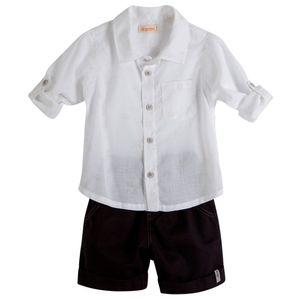 Conjunto-Espaco-Chumbo-Toddler