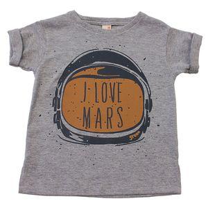 Camiseta-3-2-1-Cinza-Toddler