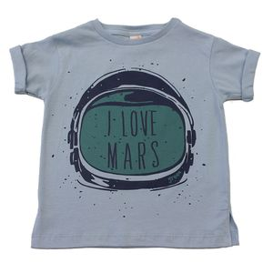 Camiseta-3-2-1-AzulToddler