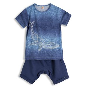 Conjunto-Atmosfera-Azul-Infantil