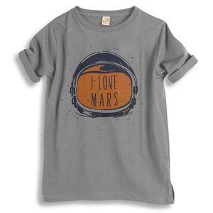 Camiseta-3-2-1-Cinza-Infantil-
