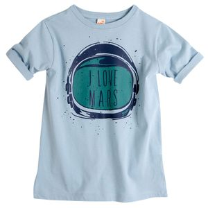 Camiseta-3-2-1-Azul-lnfantil--