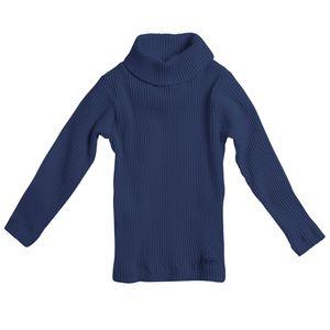 Blusa-Plissado-Azul-Escuro---Toddler-