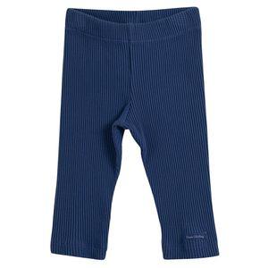 Calca-Plissado-Azul-Escuro---Toddler