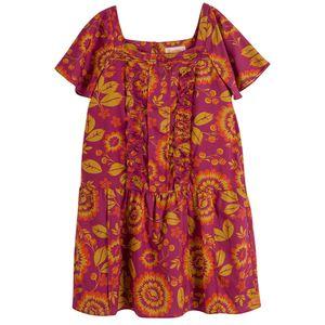 Vestido-Solar---Infantil