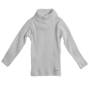 Blusa-Plissado-Branco---Infantil-