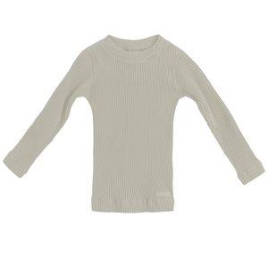 Blusa-Plissado-Gola-Careca-Cru---Infantil