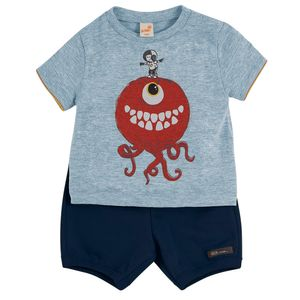 Conjunto-Marte-Manga-Curta-Azul--Bebe