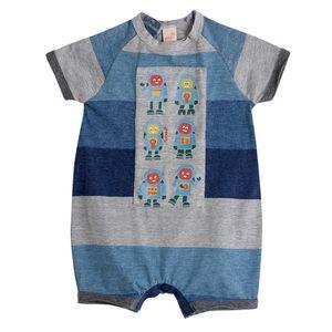 Macacao-Tripulacao-Azul---Bebe