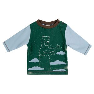 Camisa-Constelacao-Verde-G5301261-600