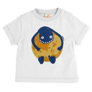 Camiseta-Gravidade-Branco-G5301271-010