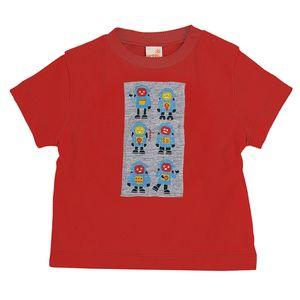 Camiseta-Gravidade-Vermelho-G5301271-400