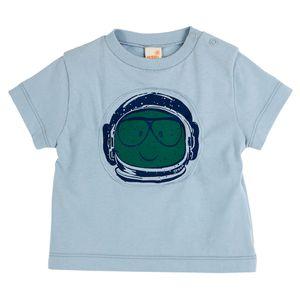Camisa-Constelacao-Azul-Claro-G5301261-730