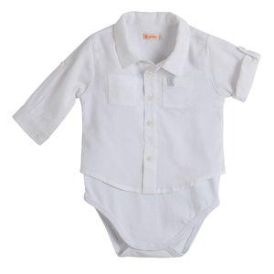 Body-Camisa-Branca-G9005021-010