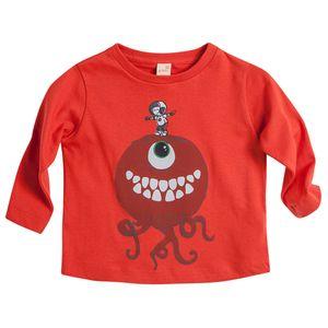 Camiseta-Marte-Manga-Longa-G5301512-400