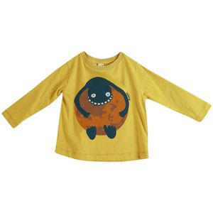 Camiseta-Raiz-Manga-Longa-Amarela-Infantil-G5301522-300