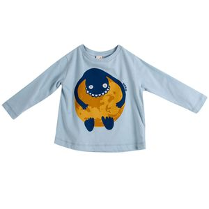 Camisete-Raiz-Manga-Longa-Azul-Claro-Infantil-G5301522-730