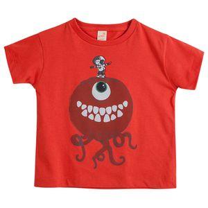 Camiseta-Marte-Manga-Curta-Laranja-Infantil-G5301532-400